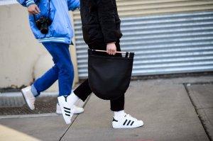 nyfw-fall-2015-street-style-wmag-adam-katz-sinding-adidas-superstars