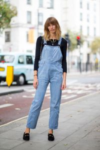 55024c1134200_-_hbz-lfw-ss2015-street-style-day1-31