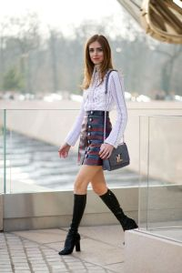 hbz-street-style-trends-70s-10