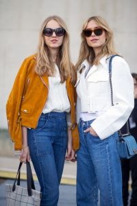 hbz-street-style-trends-dynamic-duos-09