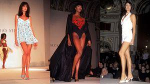 54bc3b37dec05_-_hbz-vs-fashion-show-1996