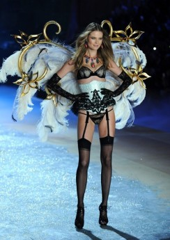 Behati+Prinsloo+2012+Victoria+Secret+Fashion+2NkGVeGNccCl