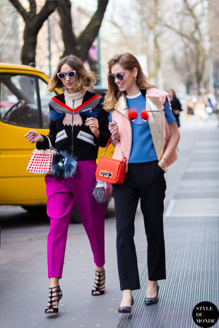 Chiara-Ferragni-The-Blonde-Salad-and-Candela-Novembre-by-STYLEDUMONDE-Street-Style-Fashion-Blog_MG_0911-310x465