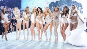 Inside-the-2014-Victoria-Secret-Fashion-Show-1