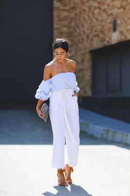 02-ss16batch4-005new_york_fashion_week_ss16_street_style_elle_uk_1_03__large