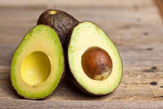 ripe-avocados